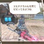 Скриншот Valkyria Chronicles 3 – Изображение 18