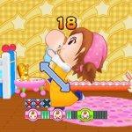 Скриншот Cooking Mama World: Babysitting Mama – Изображение 5