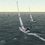Скриншот Sail Simulator 2010 – Изображение 30