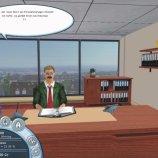 Скриншот TV Giant