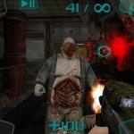 Скриншот Doom Resurrection – Изображение 8