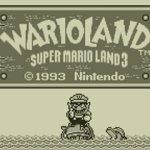 Скриншот Wario Land: Super Mario Land 3 – Изображение 3
