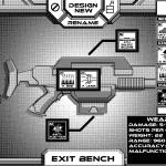 Скриншот Rogue Invader – Изображение 9