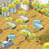 Скриншот Supermarket Mania