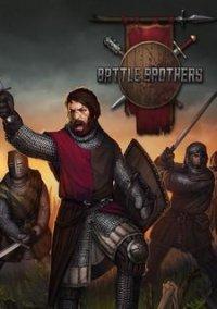 Обложка Battle Brothers