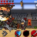 Скриншот Colosseum – Изображение 5