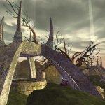 Скриншот City of Villains – Изображение 125