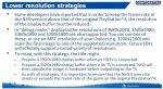 Слух: подробные характеристики PlayStation NEO попали в Сеть - Изображение 3