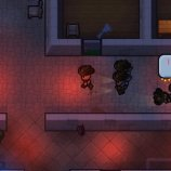 Скриншот The Escapists 2