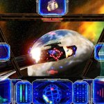 Скриншот Star Wraith 3: Shadows of Orion – Изображение 12