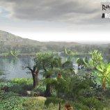 Скриншот Ралли-рейд 2009: Дорога на Дакар