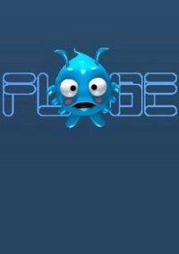 Обложка Flobe