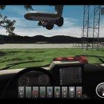 Скриншот Airport Firefighter Simulator – Изображение 9