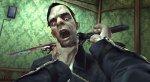 Так будет выглядеть обновленная Dishonored - Изображение 10