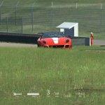 Скриншот Assetto Corsa – Изображение 8
