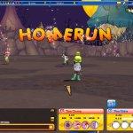 Скриншот Knuckleball Online – Изображение 10