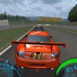 Скриншот GTR: FIA GT Racing Game – Изображение 84