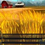 Скриншот Reaping Machine Farm Simulator – Изображение 2