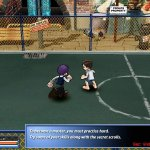 Скриншот Rumble Fighter – Изображение 48