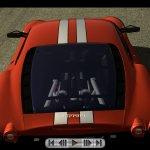 Скриншот Ferrari Virtual Race – Изображение 38