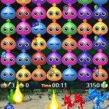 Скриншот Slime Army