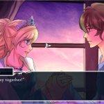 Скриншот Wingdaria Destiny – Изображение 7