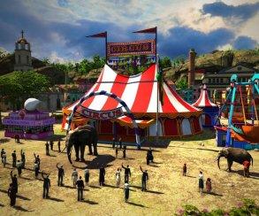 «Бука» издаст в России Tropico 5