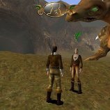 Скриншот DragonRiders: Chronicles of Pern