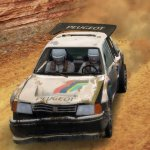 Скриншот Colin McRae Rally 2005 – Изображение 1