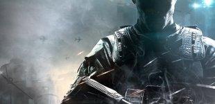 Call of Duty: Black Ops 2. Видео #8