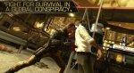 Мобильная игра дня. Сегодня вышла Deus Ex: The Fall - Изображение 4