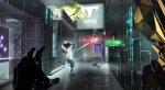 Герой нового режима Deus Ex: Mankind Divided воюет в киберпространстве. - Изображение 2