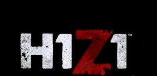 H1Z1. Обновление ранней версии игры