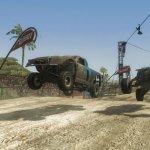Скриншот MX vs ATV Reflex – Изображение 2