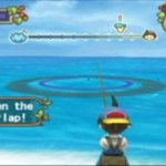 Скриншот Harvest Moon: Hero of Leaf Valley – Изображение 9