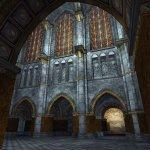 Скриншот EverQuest: Depths of Darkhollow – Изображение 40