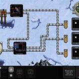 Скриншот SpaceChem