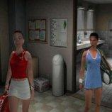 Скриншот Закон и порядок 3: Игра на вылет