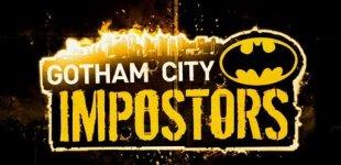 Batman: Gotham City Impostors. Видео #4