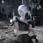 Скриншот Final Fantasy XIV: Heavensward – Изображение 27