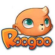 Обложка Roogoo