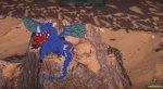 В EverQuest Next Landmark построили скотный двор и Эйфелеву башню - Изображение 4