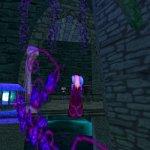 Скриншот KrabbitWorld Labyrinth – Изображение 8