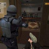 Скриншот SAS Anti-Terror Force – Изображение 1