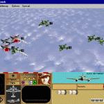 Скриншот Over the Reich – Изображение 7