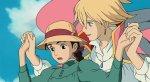 Рассвет и закат студии Ghibli - Изображение 11
