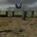Скриншот Deadliest Warrior: Ancient Combat – Изображение 24