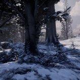 Скриншот Nephise – Изображение 2