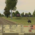 Скриншот Theatre of War (2007) – Изображение 42