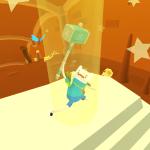 Скриншот Time Tangle - Adventure Time – Изображение 5
